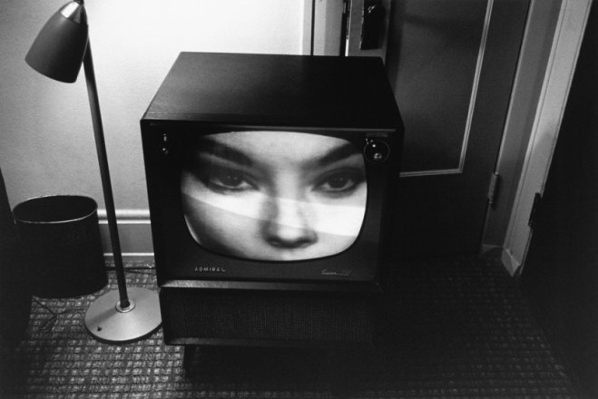 10 Lessons Lee Friedlander Has Taught Me About Street Photography