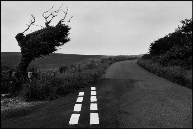 NORTHERN IRELAND. 1978.