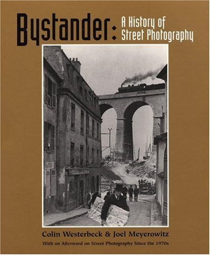 The History of Street Photography