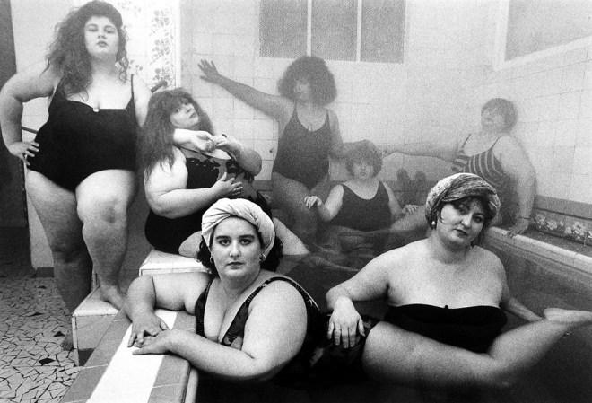 klein-women