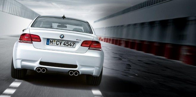 bmw_m3_coupe_background