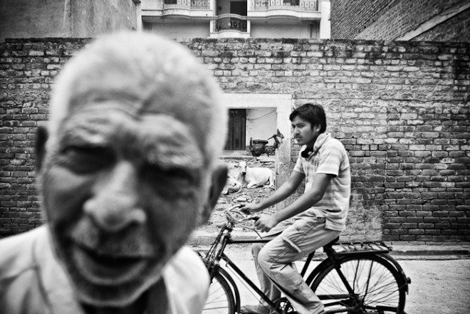 INDIA - ILLEGAL MIGRANTS - MYANMAR