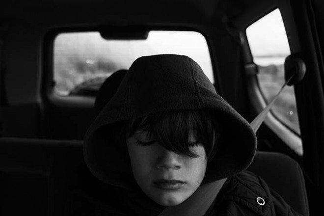 Nick Moir/Oculi