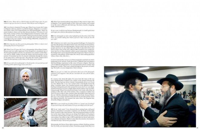Page25