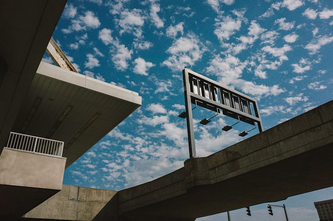 Richard Bram-1