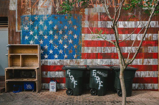 NYC, 2013