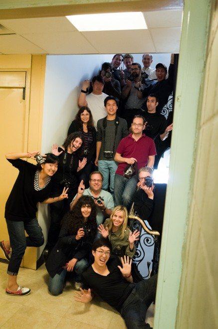 NYC Group Photo-1