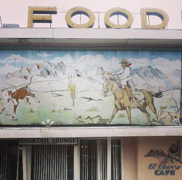 Lordsburg, New Mexico