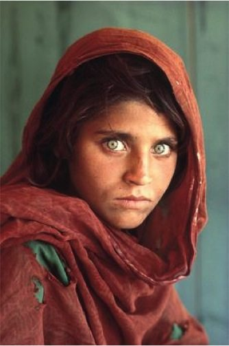 McCurry2