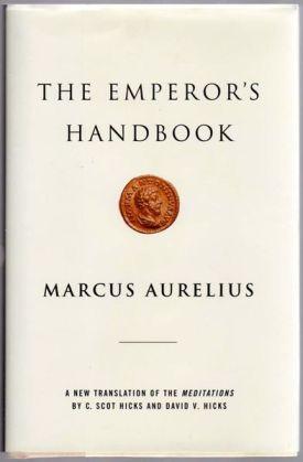 emperors-handbook666