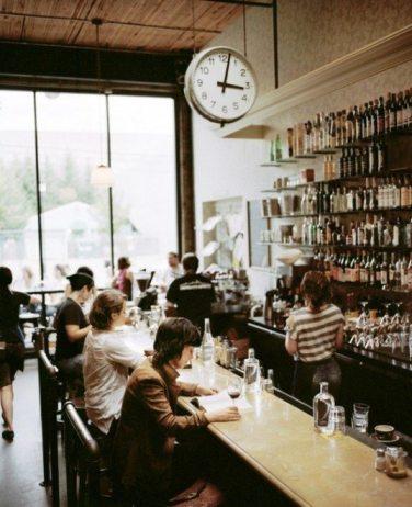 Cafe-Presse-573x703