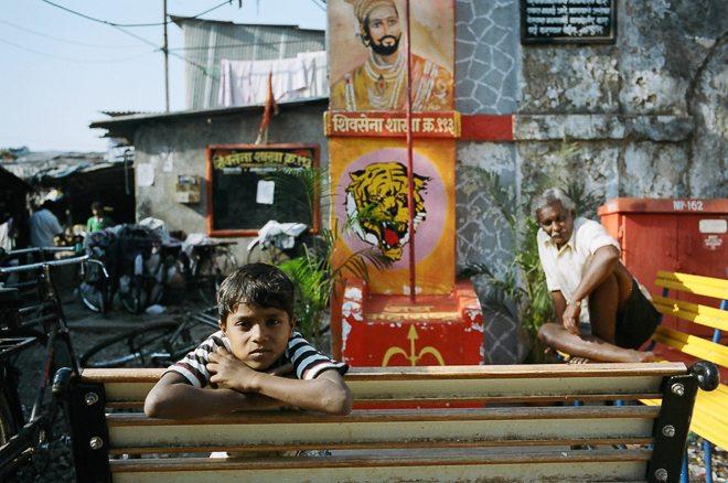 Mumbai-2