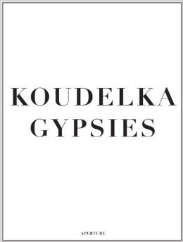 koudelka-gypsies