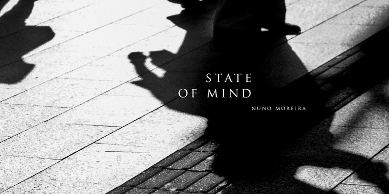 """""""State of Mind"""": Interview with Nuno Moreira"""