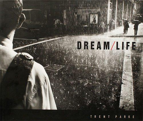 dreamlife-1