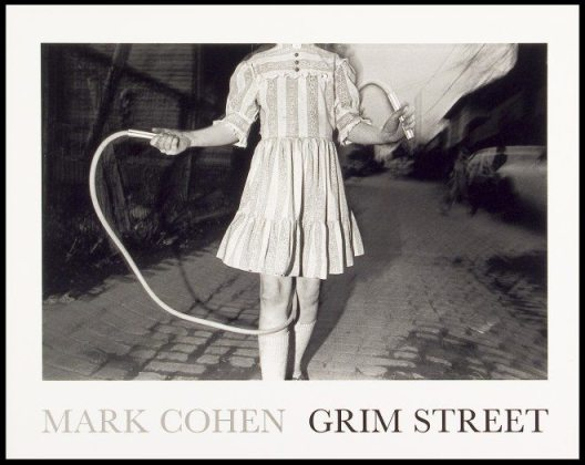 mark cohen grim street