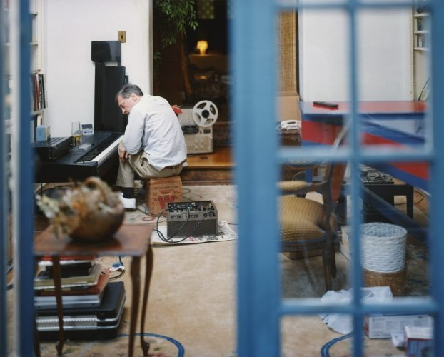 thumbs_SOA2002002z01021