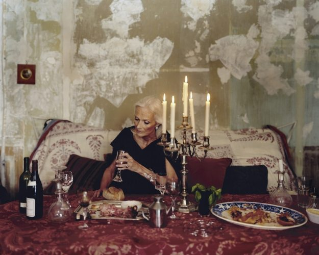 thumbs_jane_1-copy