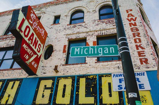 Michigan-2