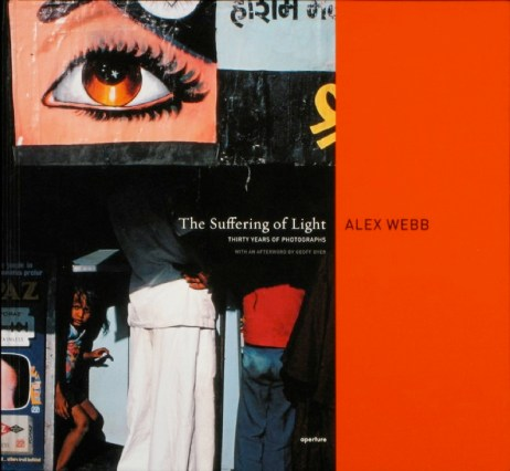 suffering of light