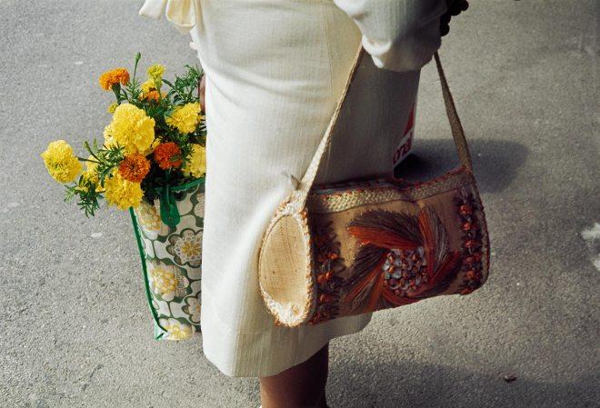 Vivian Maier / 1975