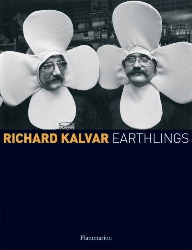 earthlings-richard-kalvar-cover