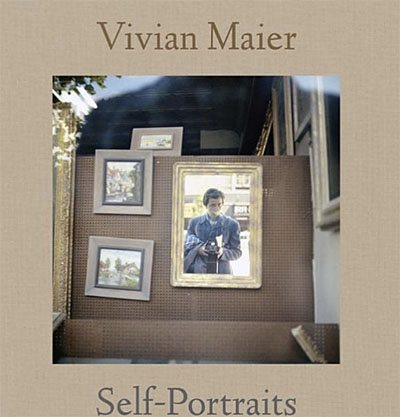 vivian-maier-self-portraits