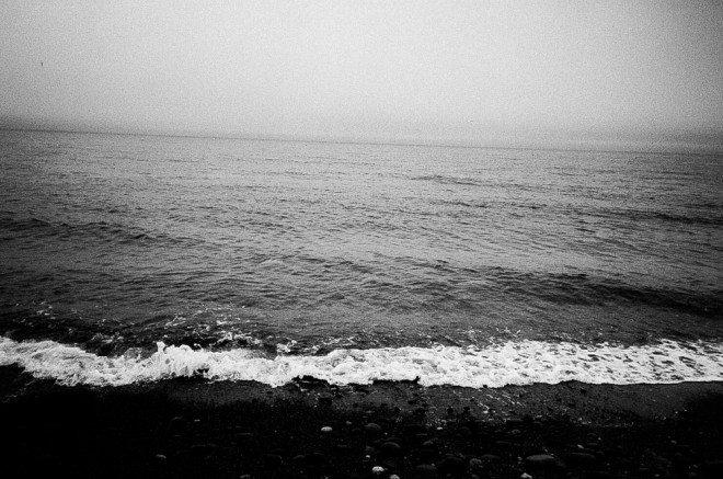 Film. C/ Jt White