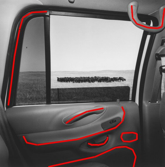 Friedlander_America-by-Car-8-562x570 copy-curves