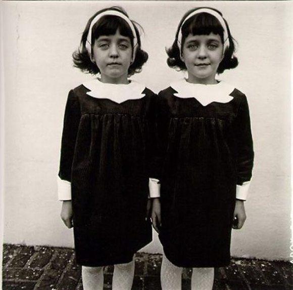 twins-arbus