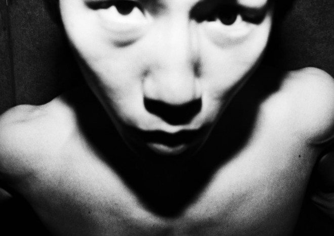 Copyright: Jacob Aue Sobol / Magnum Photos