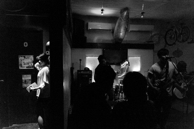 Quezon City, 2013
