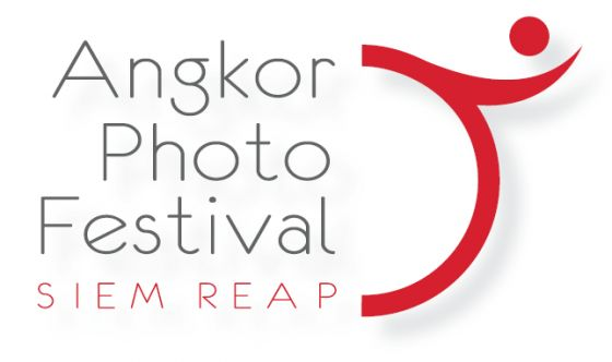 Things to see and do on the 10th year of the Angkor Photo Festival