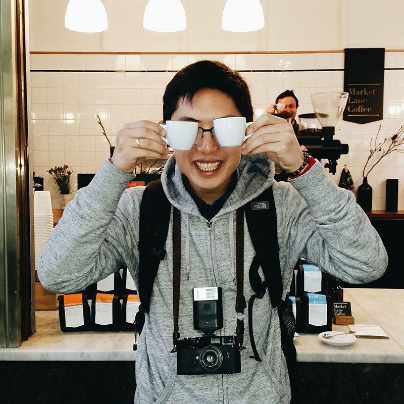espresso-eric-kim-eyes