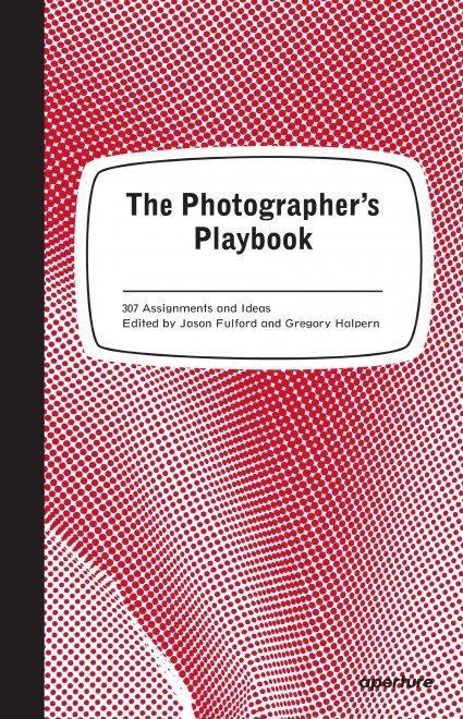 photographer playbook