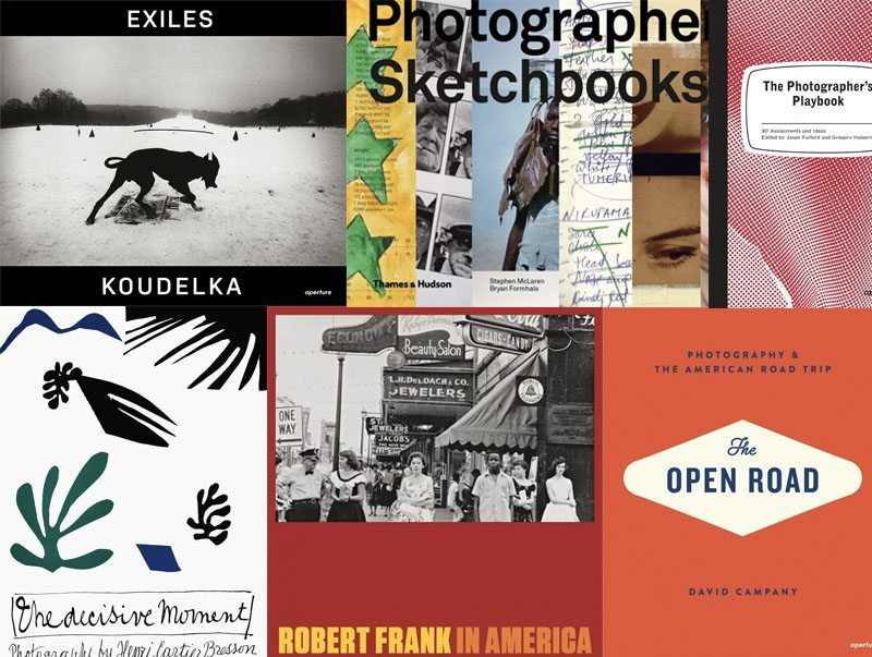 recommended-street-photography-books