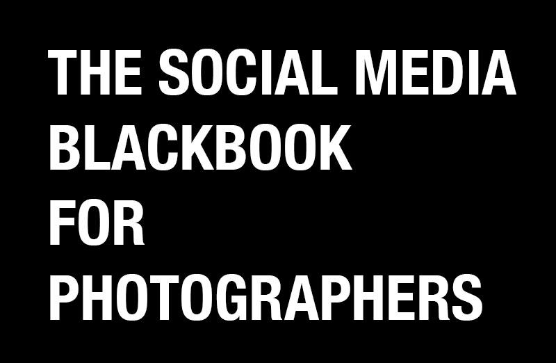 socialmedia-blackbook