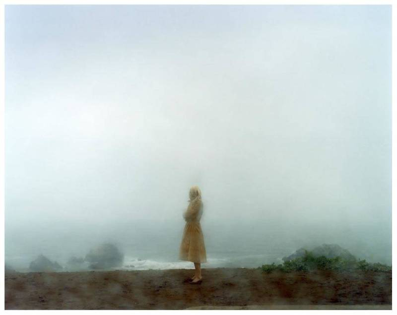 Lessons Todd Hido Has Taught Me About Street Photography (Part 1)