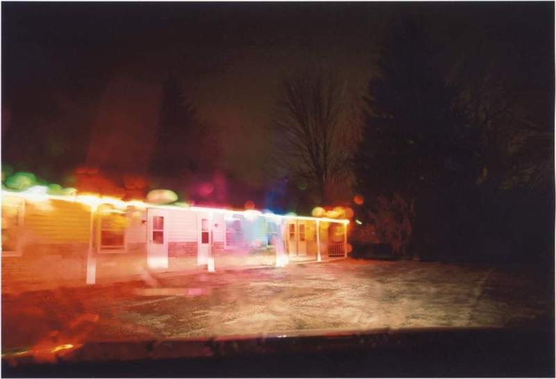 Lessons Todd Hido Has Taught Me About Street Photography (Part 2)