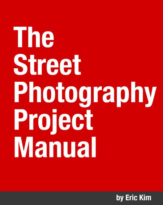streetphotography-project-cover