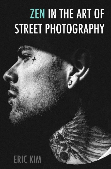 zen in street photography cover-SMALL