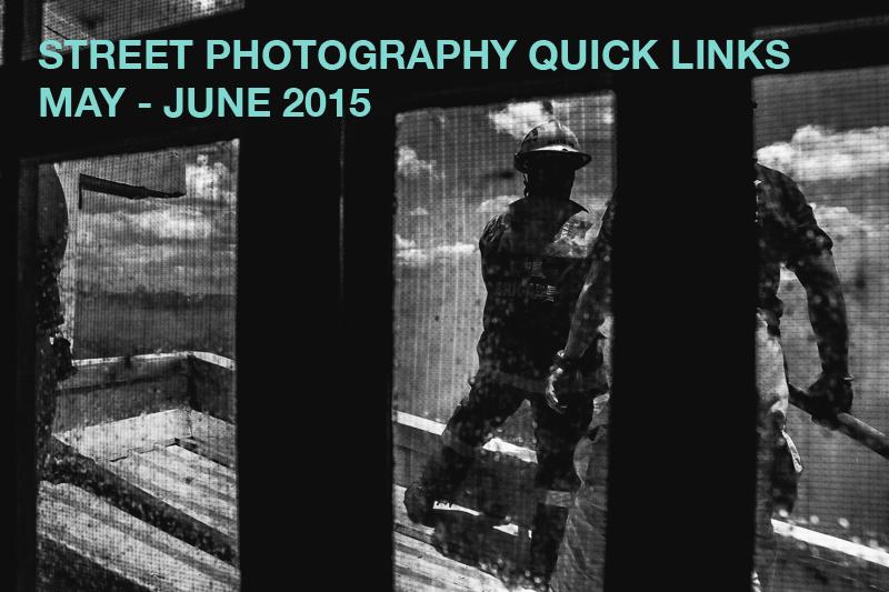 SPQL MAY JUNE 2015