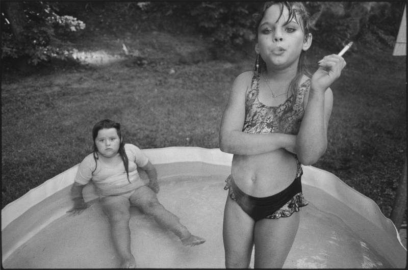 24 (More) Lessons Mary Ellen Mark Has Taught Me About Street Photography