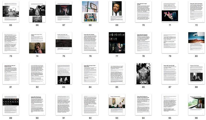 Imagine How Creativity Works Free Ebook Download ferro romanzo offline kriya personal ridurre