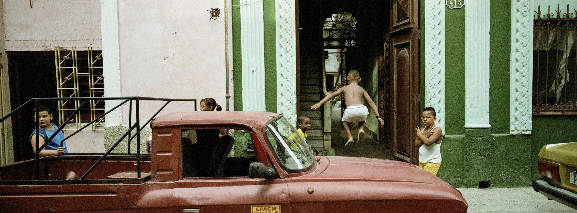 Final Cuba (3000)-13