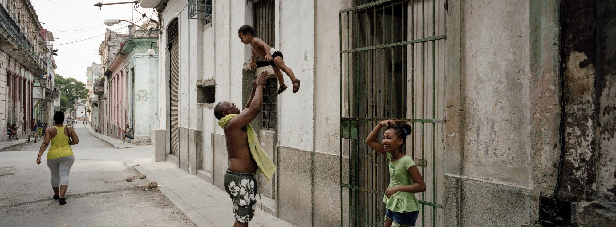 Final Cuba (3000)-14