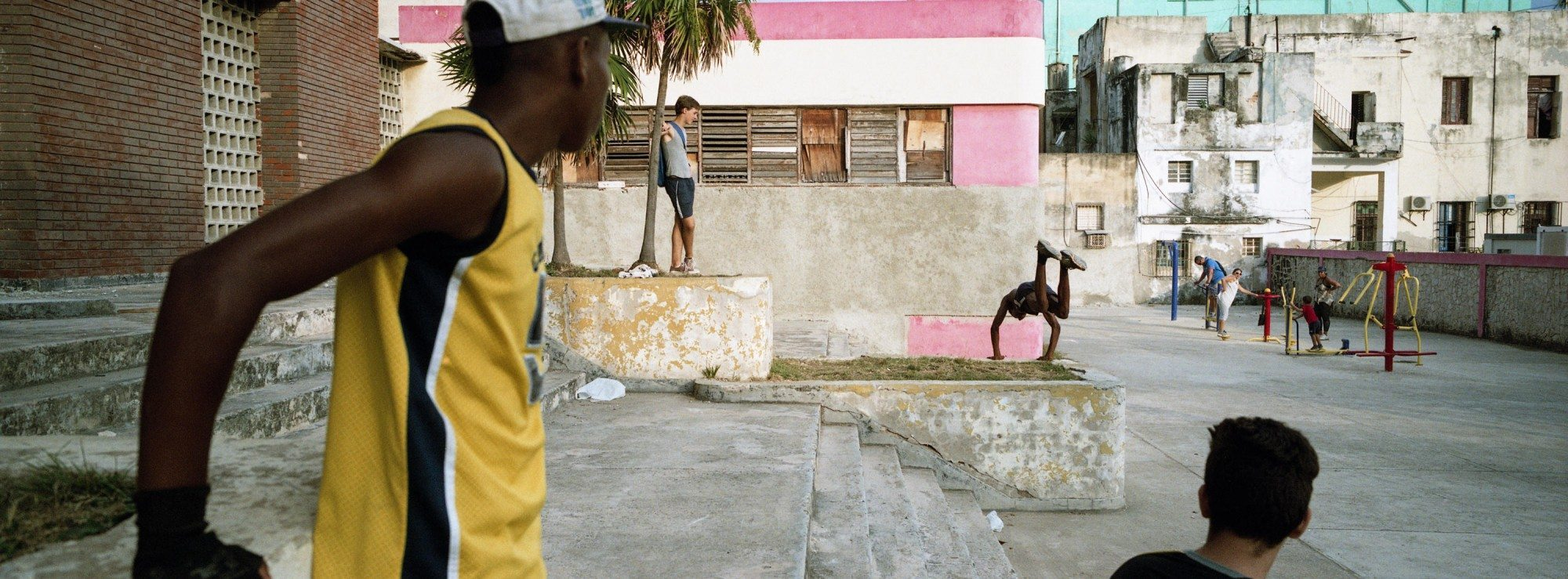 Final Cuba (3000)-2