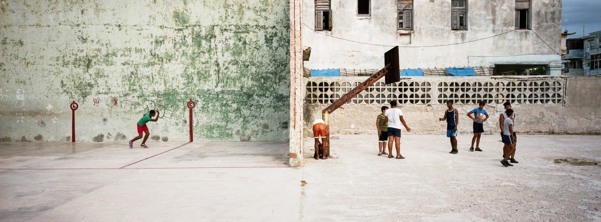 Final Cuba (3000)-5b