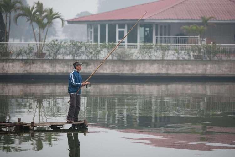 Hanoi-4640