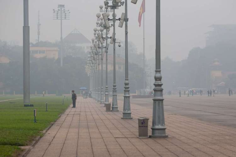 Hanoi-4648